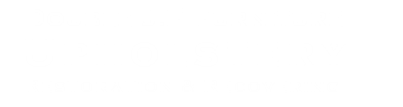 Double J.F Furniture Recovery & Restoration